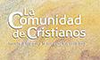 Comunidad de Cristianos